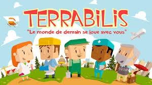 cc02_2016Terrabilis