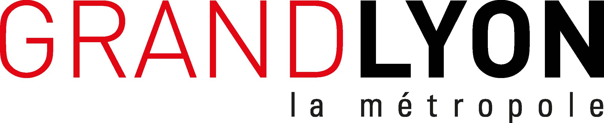 logo_GrandLyon-Métro