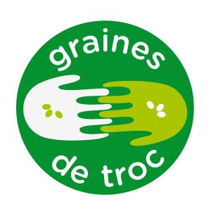 logo_gdt.jpg