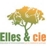 Logo_Elles&cie-vign222