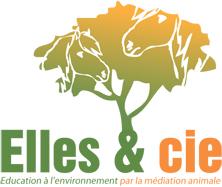Logo_Elles&cie