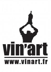 logo vinart-page-001