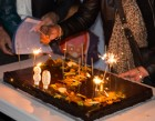 MNEI30ans_bougies-video