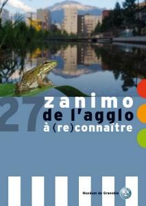 CC07_2016Zanimos