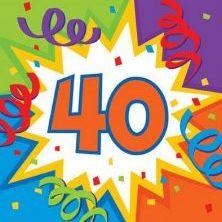 40-associations2