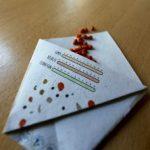 enveloppe grainotheque seme sauvage