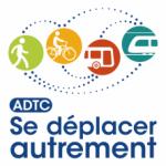 logo-adtc-2017