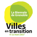 logo-biennale2017