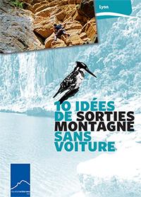 10 idées Catalan P/Page