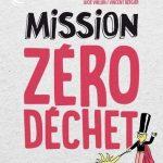 couv-mission-zero-dechet