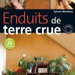 couv_enduits-terre